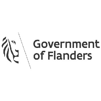 Government of Flanders