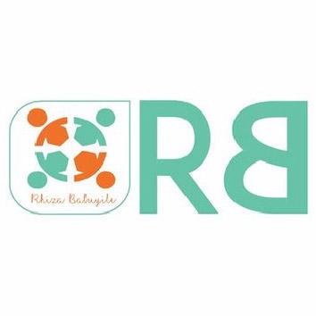 Rhiza Babuyile